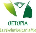 Oetopia